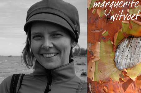 Photo Credits: (left) Nicola Cavendish, (right) Marguerite Witvoet